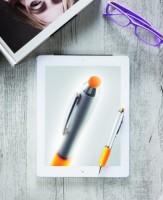 8152m długopis Touch pen