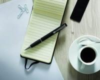 MO8205m długopis z matowym korpusem