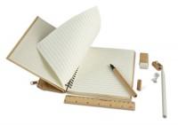 MO8182m ekologiczny zestaw biurowy