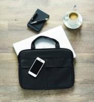 8341m torba na laptopa 14