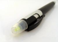 MO8088m Wielofunkcyjny długopis touch pen i zakreślacz w 1