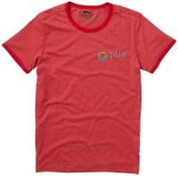 33011533fn T-shirt 145g (1204600f)