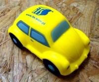 AP810387c Antystres auto