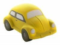 038781c-02 Antystres auto