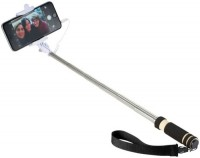13422000f Mini Selfie Stick