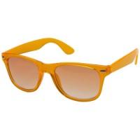 10041400fn okulary z Norma EN ISO