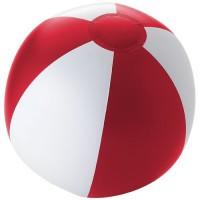 19544608fn Piłka plażowa (304054f)