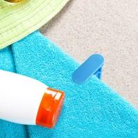 AP741376c klips do ręcznika