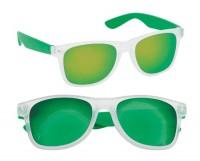 AP741351c okulary z filtrem