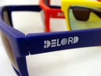 AP741350c okulary z matowym wykończeniem