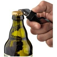 10423100f Latarka i otwieracz do butelek Omega