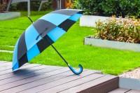 AP800726c wiatroodporny parasol