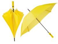 AP741279c parasol 8 panelowy z raczka w kolorze czaszy
