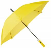 127974c-02 parasol 8 panelowy z raczka w kolorze czaszy