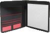 799020s-11 notatnik z blokiem o formacie A4 EKOSKÓRA