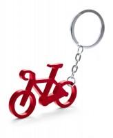 158874c-05 brelok w kształcie rowera