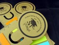 AP808721c papierowa zakładka z karteczkami