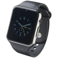 1PA00500f Smartwatch SW15