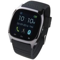 1PA00600f Smartwatch SW16