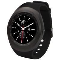 1PA01300f Smartwatch SWB221