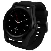 1PA01400f Smartwatch SWB225