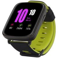 1PA01500f Wodoodporny smartwatch Prixton SWB25