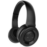 1PA02200f Słuchawki Prixton AB201 Bluetooth®