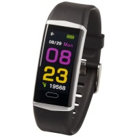 1PA02800f Kolorowy monitor aktywności Prixton AT805
