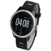 1PA02900f Smartwatch Prixton SWB28 ECG