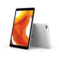 1PA06100f Prixton 32GB 3G tablet