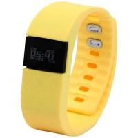 1PA10104f Activity Tracker AT300