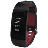 1PA10600f Activity Tracker AT701