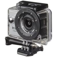 1PA20100f Action Camera DV609