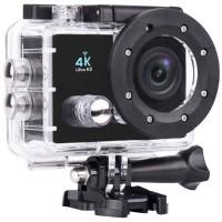 1PA20400f Action Camera 4K
