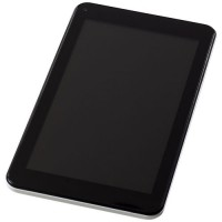 1PA30100f Tablet 7014Q+ Android