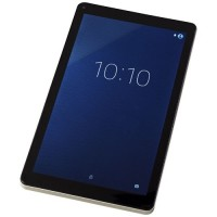 1PA30200f Tablet 1700Q Android