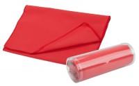 AP791441c ręcznik z mikrofibry w etui