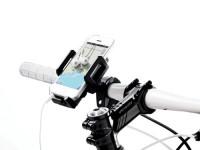 AP741269c uchwyt na telefon do kierownicy roweru