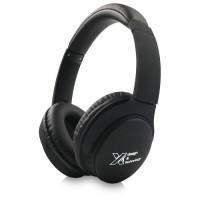 1PX00600f Słuchawki z podświetlanym logo bluetooth 5.0 - SCX.design E2