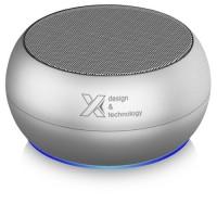1PX02218f Podświetlany głośnik Alo - SCX.design S20