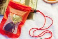 AP791973c Wodoodporny pokrowiec na telefon lub okulary
