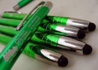 MT Mooi Touch Pen