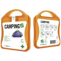 1Z250908f MyKit Camping
