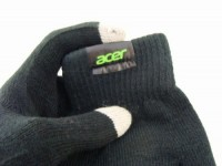 20402a Rękawiczki dotykowe