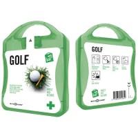 1Z252103f MyKit Golf