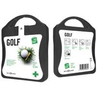 1Z252107f MyKit Golf