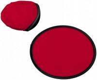 10032702fn Frisbee