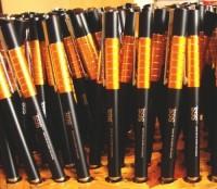 34277p-15 długopis bez etui