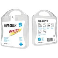 1Z252901f MyKit Energetyczny