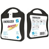 1Z252907f MyKit Energetyczny